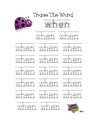 whenpdf