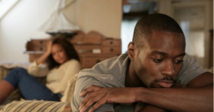 13 Reasons You Are Failing At Relationships!